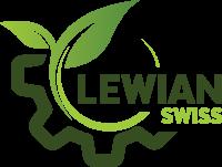 lewian-swiss